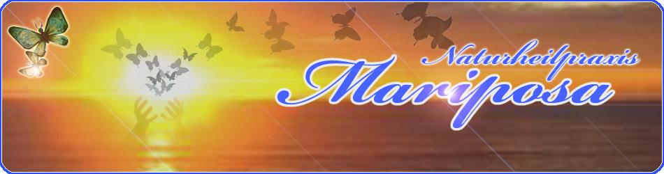 Naturheilpraxis Mariposa
